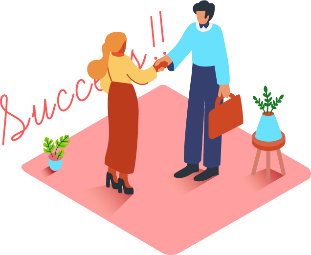 image-success